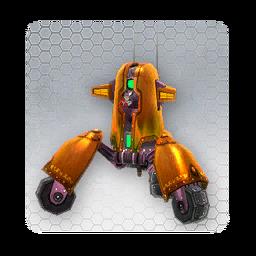 MON217 (Sen II Monster).png