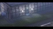 Zeiss - Leiston Fortress 10 (FC)