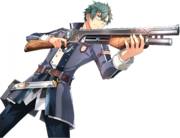 Machias Regnitz - S-Craft (Sen III).png