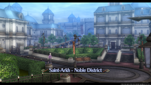 Saint-Arkh (Noble District) - Introduction (CS III).png