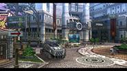Crossbell - City 5 (sen2)