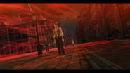 Infernal Caste - Vermillion Apocalypse 4 (sen2)