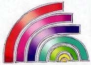 Arc en Ciel Logo - Concept Art 2 (Zero)