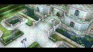 Erbe Royal Villa