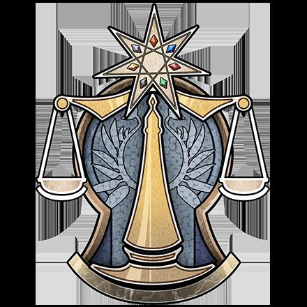 Gralsritter (Emblem).png