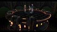 Infernal Castle - Dormant 2 (sen2)