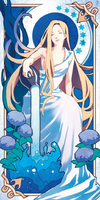 Sept-Terrion of Water.png