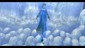 Hexen Incantation - Astral Projection (sen2)