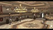 Karel Imperial Villa - Interior 1 (sen2)