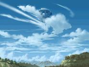 Liber Ark - Visual 2 (SC)