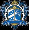North Ambria - Crest (Sen III).png