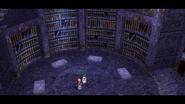 Phantasma - Garden of Recluse - Library 1 (3rd)