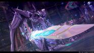 True Valimar (Sen IV)
