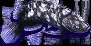 Mega Arowana (Sen III).png