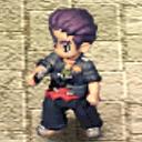 Rocco CA00470 (Sora SC Monster)