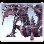 MON450 C00 (Sen IV Monster).png