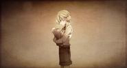 Rufus & Jusis 5 - Flashback (Hajimari)