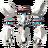 Airgetlam (Sen III Weapon).png