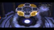 Liber Ark - Axis Pillar Themelios 1 (SC)