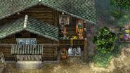Ruan - Manoria Village 6 (FC)