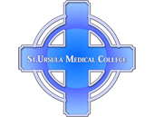 St. Ursula Medical College