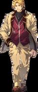 Dieter (Hajimari)