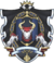 Rogner Marquisdom Crest (Sen).png