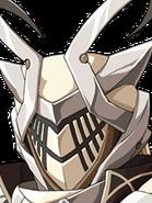 Arianrhod Masked - Portrait 00 (Ao)