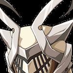 Arianrhod Masked - Portrait 00 (Ao).png