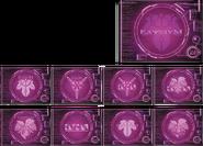 Elysium Emblem Concept Art (Hajimari)