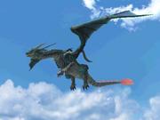 Liberl News Insert Sky SC 932 - Dragon.png