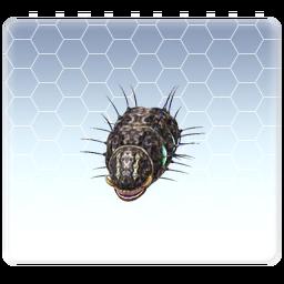 MON142 C00 (Sen IV Monster).png