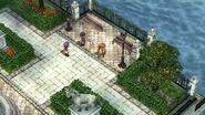 Ruan - Mayors Residence 2 (FC)
