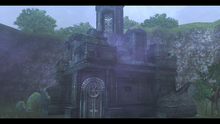 Aqua Shrine - Exterior (sen2).png