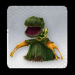 Mantrap (Sen Monster).png