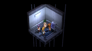 Liberl - Lakeside Laboratory 11 (SC)