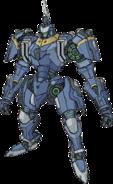Drakken II - Thors II 2 (Sen III)