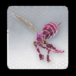 Lunar Bee (Sen Monster).png