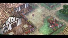 Rolent - Perzel Farm 2 (Sky1).jpg