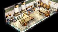 Ruan - Mayors Residence 6 (FC)
