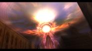 Infernal Caste - Vermillion Apocalypse 5 (sen2)