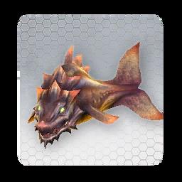 Sharkodile (Sen Monster).png