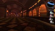 Infernal Castle - Stratum 391 (sen2)