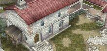 Aster House (The 3rd Evo).jpg