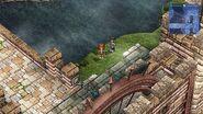 Rolent - Verte Bridge 2 (Sky1)