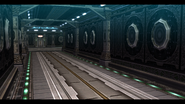The Pantagruel - Interior 5 (sen2)