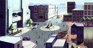 Central Square - Concept Art 2 (Zero)