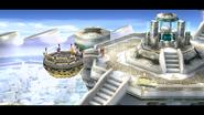 Liber Ark - Calmare 7 (SC)