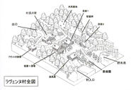 Ravennue - Map (FC)