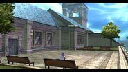St astraia - courtyard (sen1)